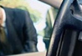 Вскрытие автомобилей всех марок в Абакане, Черногорске и минусинске