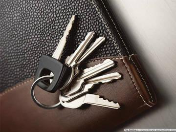 изготовить ключ по замку Абакан